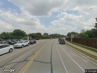 Pleasant Hill Elementary School