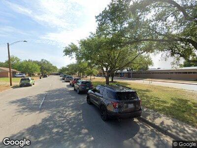 South Knoll Elementary School