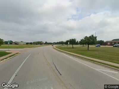 Alton Bowen Elementary School