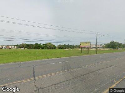 Brazos County J J A E P