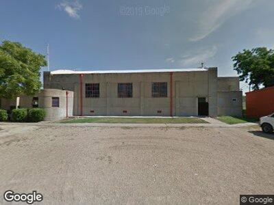 Granger School