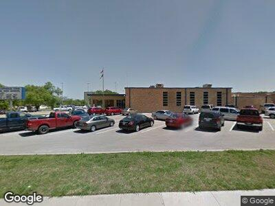 Copperas Cove Junior High School