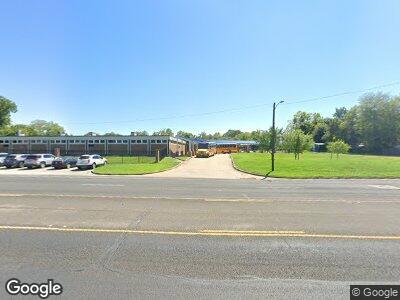 Garrett Primary School