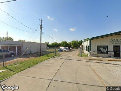 Hewitt Elementary School