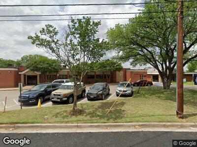 Alta Vista Elementary School