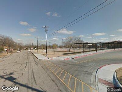 Bell's Hill Elementary School