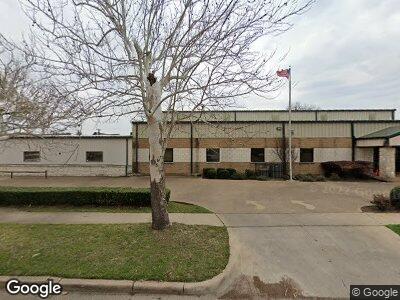 Waco Montessori School