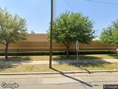 Dean Highland Elementary School