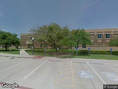 Stephen F Austin State University Charter School