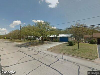 Woodland Heights Elementary School