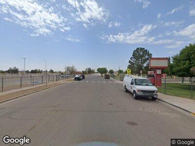 Lancaster Elementary School