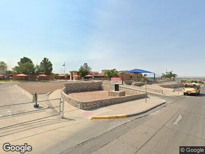 Del Norte Heights Elementary School