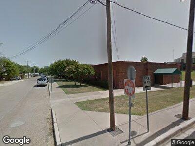 Clifton Elementary School