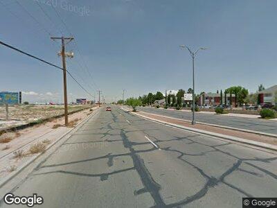 El Paso Adventist Jr Academy