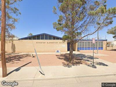 Schuster Elementary School