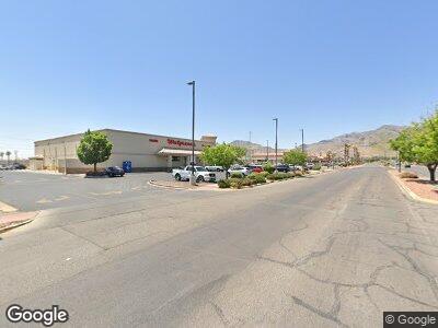 Harmony School Of Innovation - El Paso
