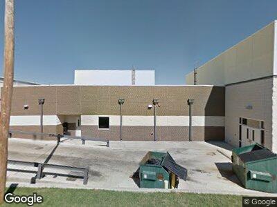 De Leon High School