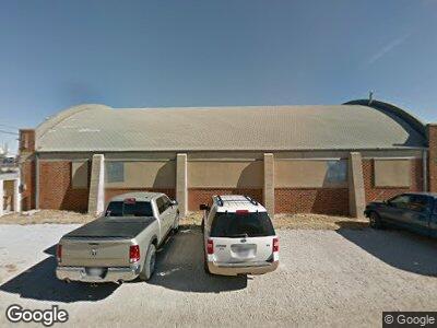 Lawn Elementary School