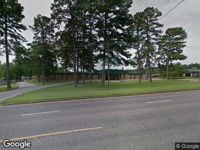 Grace Community School - Upper Campus