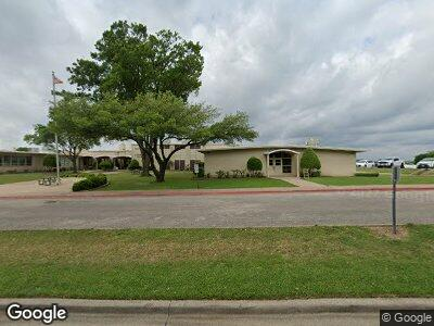 Austin Elementary School