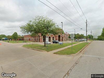 Bonner Elementary School