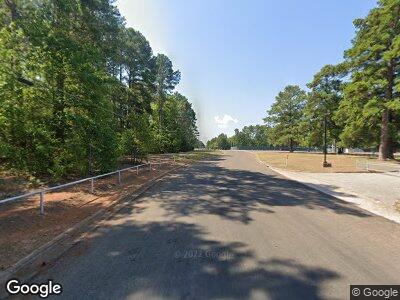 Pine Tree Junior High School