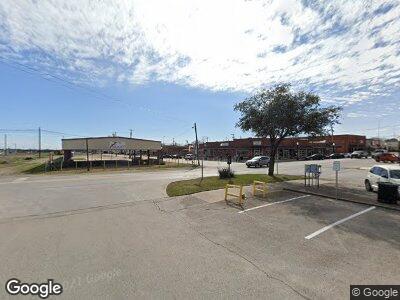 Ferris Christian Academy