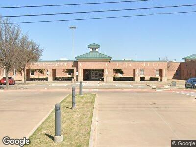 Elizabeth Smith Elementary School
