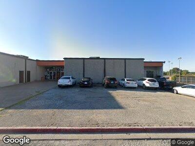 G W Carver 6th Grade Stem Learning Center