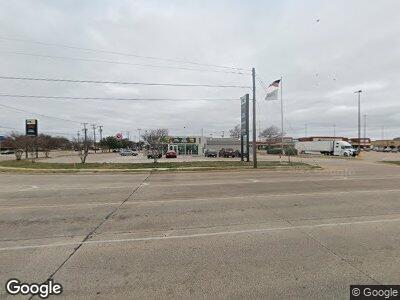 Ft Worth Adventist Jr Academy