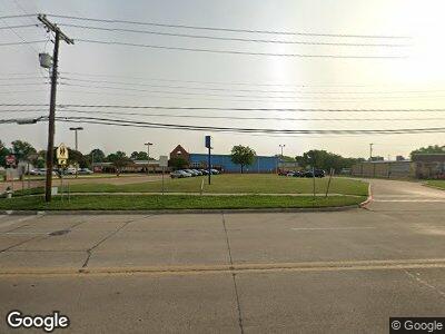 Seagoville Elementary School