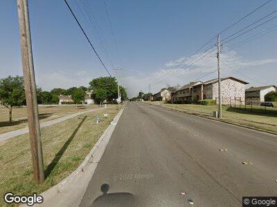 William Lee Hastings Elementary School