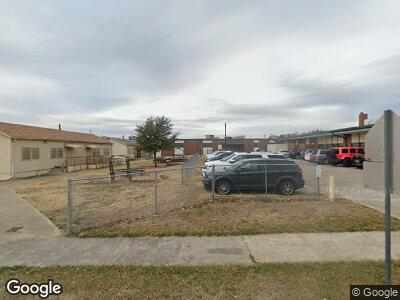 Greenbriar Elementary School