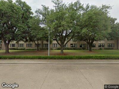 Adelle Turner Elementary School