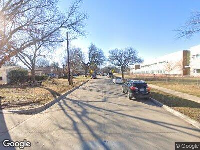 Rosemont Park Elementary School