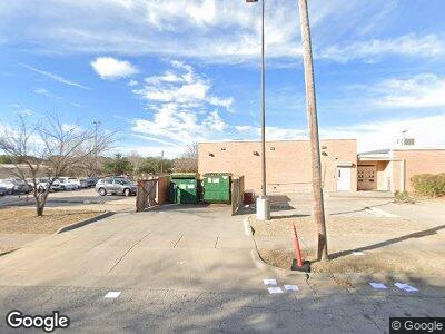 Westcliff Elementary School