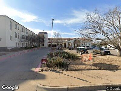 University Christian Church Weekday School