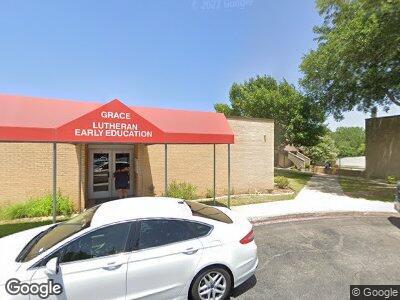 Newman International Academy At Grace
