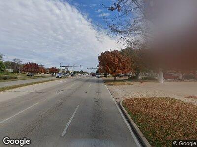 Premier H S Of Fort Worth