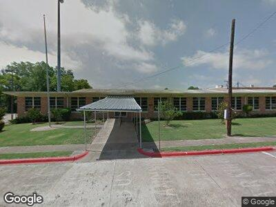 Terrell Alternative Education Cent