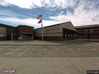 Ikard Elementary School