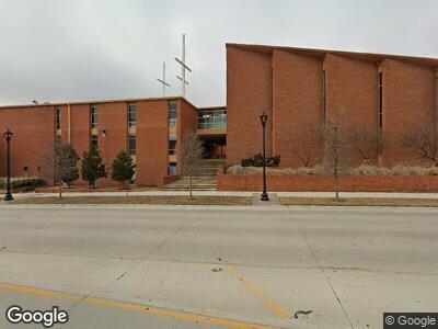 Trinity Lutheran Childrens Center
