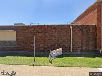 Versia Williams Elementary School