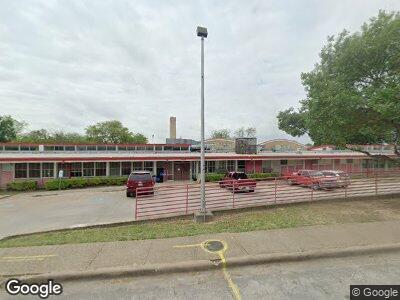 Ascher Silberstein Elementary School