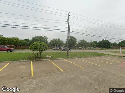 Dallas Montessori Academy