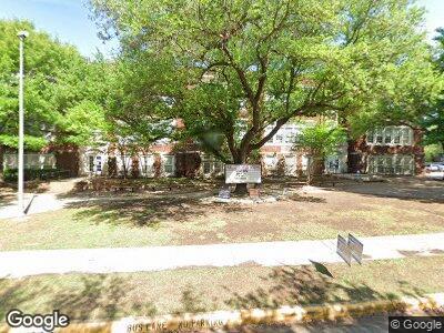 William Lipscomb Elementary School
