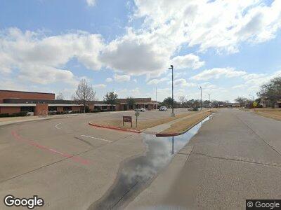 McKenzie Elementary School