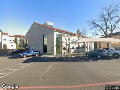 Holy Trinity Catholic School, Dallas