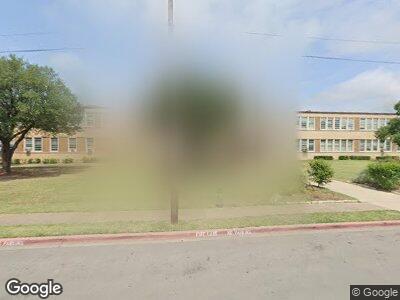 W H Gaston Middle School