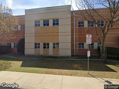 O H Stowe Elementary School